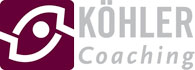 Köhler Coaching